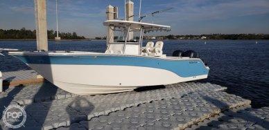 Sea Fox 286 Commander, 28', for sale - $112,000