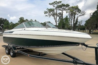 Cobalt 22T Traditional Series, 22, for sale - $11,750