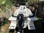 2013 Sea Fox 209 Commander - #5