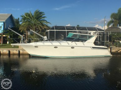 Baron 43 Express, 43, for sale - $74,970