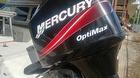 150 Hp Mercury 2 Stroke