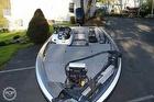 2008 Skeeter 200 ZX - #2