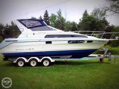 Bayliner 2855 Ciera Sunbridge, 2855, for sale