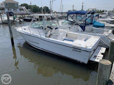 Seaswirl 2600 Striper, 2600, for sale - $15,997