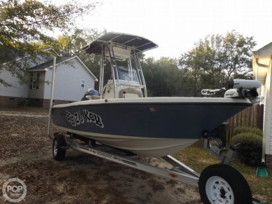 Key West 189FS, 189, for sale - $29,500