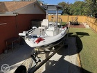 2011 Sea Chaser 1800 CC - #2
