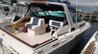 1986 Sea Ray 300 Sundancer - #2