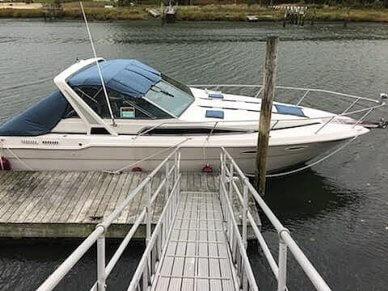Sea Ray 300 Sundancer, 300, for sale - $15,000