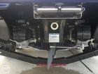 2016 Yamaha AR240 HO - #5