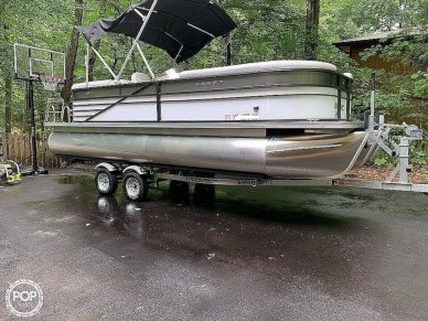 Crest II 230 SLC CPT, 230, for sale - $41,200