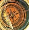 Gibson Compass Photo Debbie Ericson