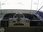 Fuel Gauge, Helm Console, Horn, Hour Meter, Tinted Windows