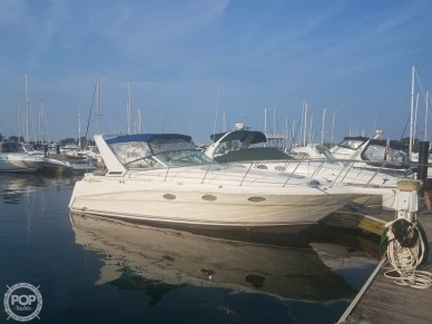 Cruisers Rogue 3070, 3070, for sale - $10,500