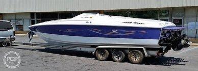 Baja 29, 28', for sale - $44,500