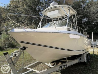 Clearwater 2300 WA, 2300, for sale