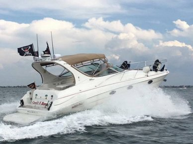 Wellcraft 3300 Martinique, 3300, for sale - $55,500