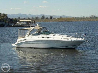 Sea Ray 360 Sundancer, 360, for sale - $122,300