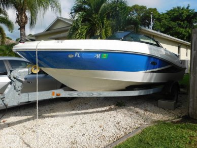 Sea Ray 190 Sport, 190, for sale