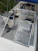 2008 Bayliner 192 Discovery - #5