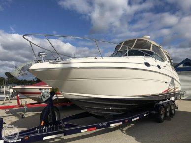 Sea Ray 280 Sundancer, 280, for sale - $50,000