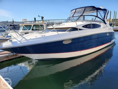 Regal 3060 Window Express, 3060, for sale - $60,600