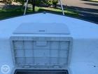 1997 Palm Beach White Cap 200 - #8