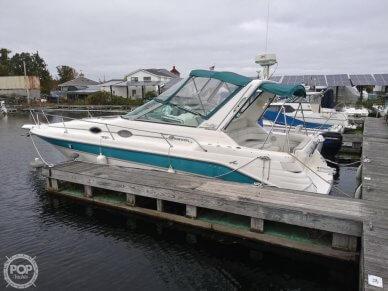 Sea Ray 290 Sundancer, 290, for sale - $19,500