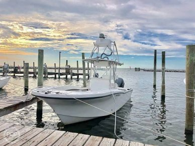 Dusky Marine 233, 25', for sale - $27,250