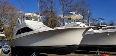 Ocean Yachts 48 Super Sport, 48', for sale - $300,000