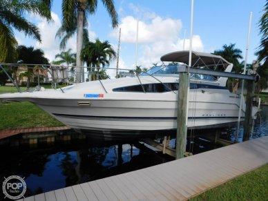 Bayliner 2855 Ciera, 2855, for sale - $16,750