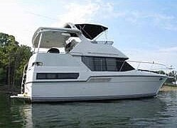 Carver 33 Aft Cabin, 33, for sale - $39,999