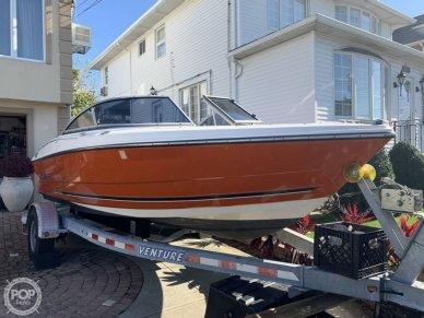Monterey 180 FS, 180, for sale - $16,250