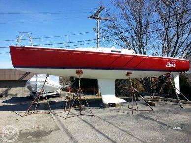 J Boats J100, J100, for sale - $72,300