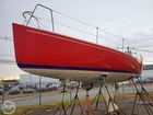 2005 J Boats J100 - #5