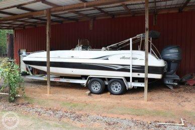 Hurricane GS231 Fun Deck, 231, for sale