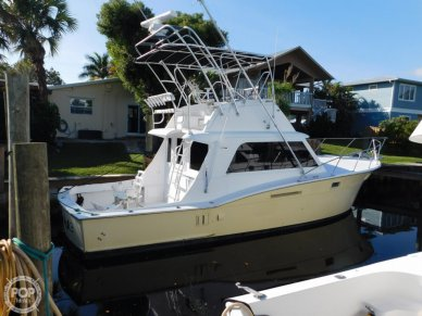 Hatteras 36 Convertible, 36, for sale - $45,900