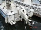 1990 Grady-White 240 Offshore - #5