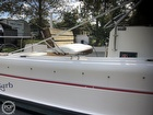 1972 Boston Whaler Outrage 21 - #5