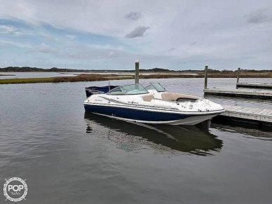 Hurricane 217 Sundeck, 217, for sale - $28,900