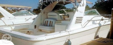 Sea Ray 330 EC, 330, for sale - $42,300