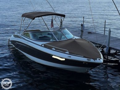 Cruisers Sport Series 258 BR, 258, for sale