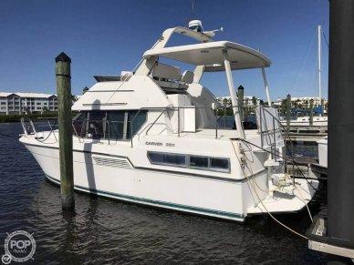 Carver 350 Aft Cabin Motoryacht, 350, for sale - $28,500