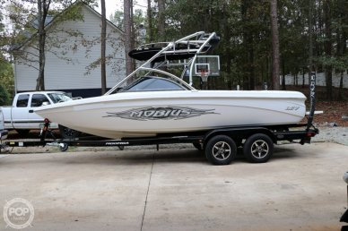 Moomba Mobius LSV 23, 23, for sale - $29,900