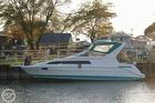 1993 Bayliner 2855 Ciera Sunbridge - #5