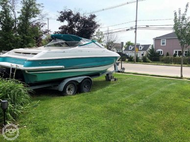 Chris-Craft 23 Concept, 23, for sale - $9,900