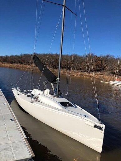 J Boats J/70, J/70, for sale