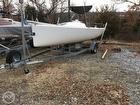 2013 J Boats J/70 - #2