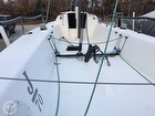 2013 J Boats J/70 - #5