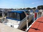 1995 Sea Ray 370 Express Cruiser - #5