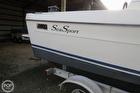 2004 Sea Sport 2200 Sportsman - #8